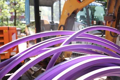 Glasfaserausbau: Jetzt kostenlosen Anschluss sichern!